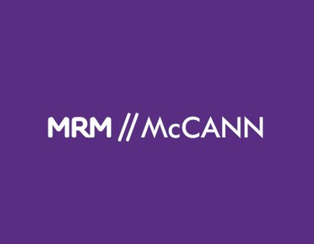 MRM//McCann Launches Microsoft Center of Excellence