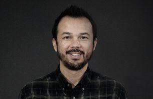 Rhys Demery Joins loyalkaspar as Executive Producer in LA
