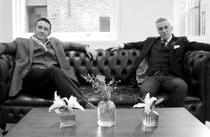 Crispin Porter + Bogusky London Announces Dedicated Shopper Practice