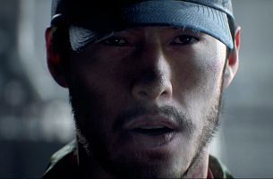BETC Paris Creates Hauntingly Intricate CGI Trailer for Tom Clancy's The Division