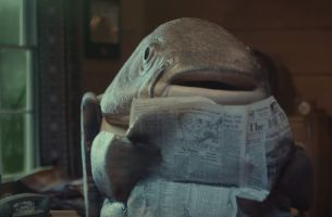 GEICO Fast-forwards its Pre-rolls so You Don't Have to