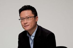 Havas China Appoints Donald Chan as CEO of Creative Operations