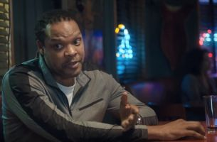 NBA Stars Give Terrible Life Lessons In New Priceline Spot from BBDO New York