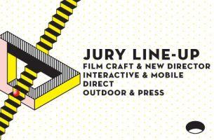 ADFEST Confirms Four New Jury Line-ups