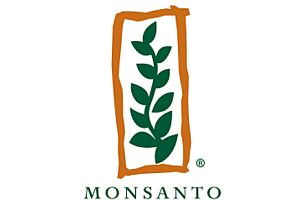 MEC Wins European Monsanto Consumer Media Account