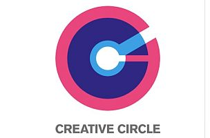 Creative Circle Announces 2016 Shortlist