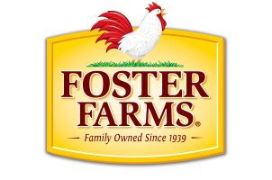 Foster Farms Selects Deutsch as Advertising AOR