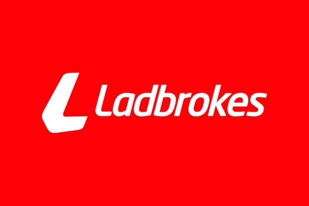 BBH London Wins Ladbrokes Coral Account