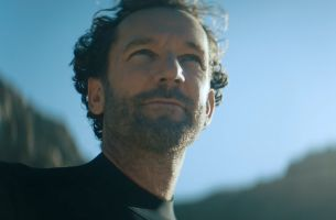 Travelocity Encourages Consumers to 'Wander Wisely' in New Campaign