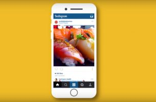 DDB South Africa and Glad Combat Food Wastage with Instagram