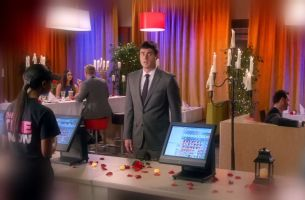 ABC's The Bachelor Teams with McDonald's for Custom Spot and Episode Integration