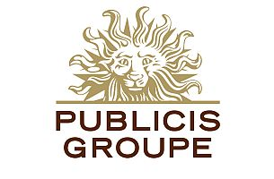 Publicis Media Unfolds its Organisation Powered by Four Global Brands