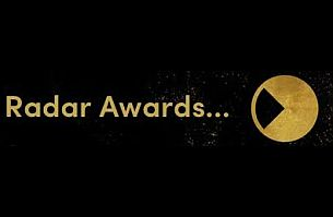 Radar Launches First Awards Dedicated to Best Music Videos from Emerging Directors, Artists & Bands