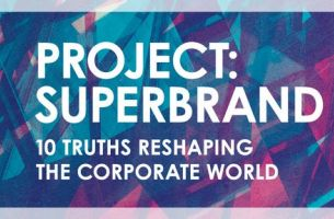 New Havas Study Reveals Consumers Expect Businesses to Solve Global Problems
