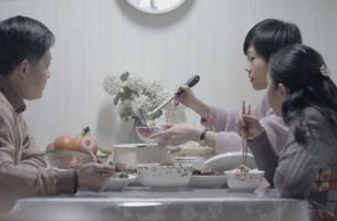 Saatchi & Saatchi Shanghai Creates Viral Chinese New Year Campaign for Safeguard