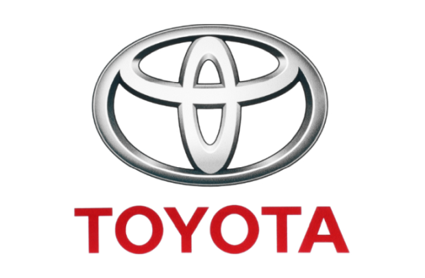 Toyota to Sponsor Coverage of Paralympic Sports Across Channel 4