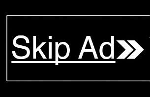 Skip Ad: The 4 Second Rule