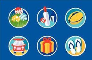 Pepsi Introduces Unique #PepsiMoji Designs in Australia