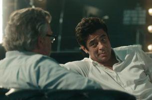Benicio Del Toro Stars in Hilarious New Heineken Campaign