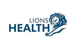 Lions Health Announces 2016 Jury