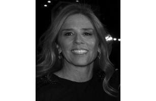Jules Daly of RSA Films Named Chairperson of the 25th Annual AICP Show