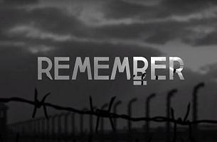 FCB Warsaw Creates App Ensuring Auschwitz Is Not Misremembered