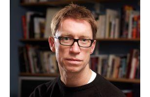 Saatchi & Saatchi London Hires Hugh Todd as Global Creative Director