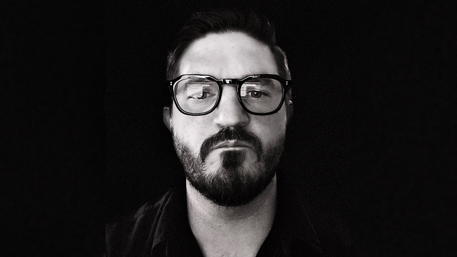 Nice Shoes Expands Creative Editor Colin Loughlin's Role