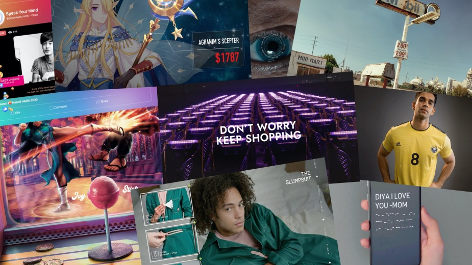 Cannes Contenders: Cheil Shares Its High Hopes and Highlights