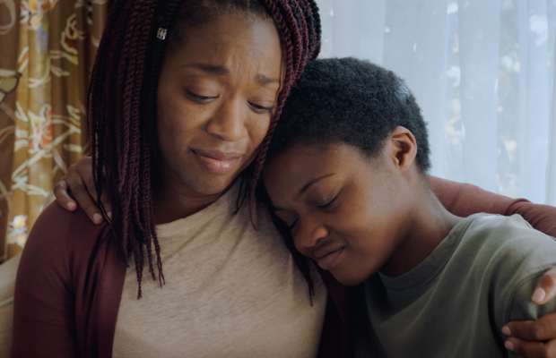 Powerful Video Captures the Struggle of LGBTQ+ Teens' First Heartbreak: Coming Out
