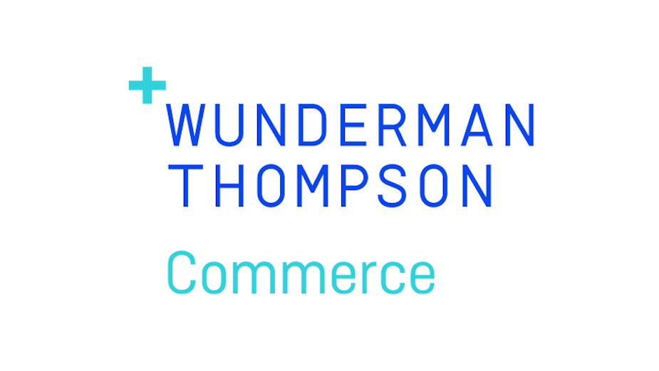 Wunderman Thompson Commerce Comments on EU Privacy Laws Impact on Facebook's Online Shopping Plan