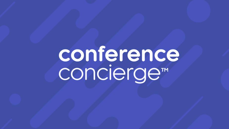3...2...1...Virtual Conferences Are Go!