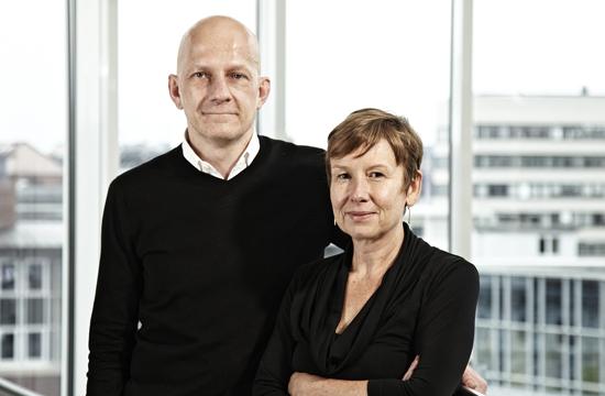 Draftfcb Appoints Constantin Kaloff