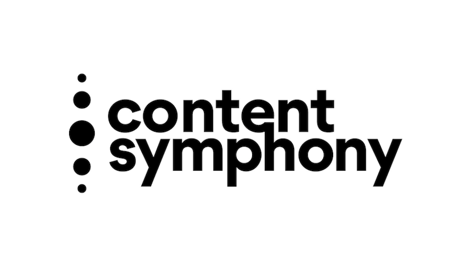 Isobar and dentsumcgarrybowen Launch Global Content Solution 'The Content Symphony'