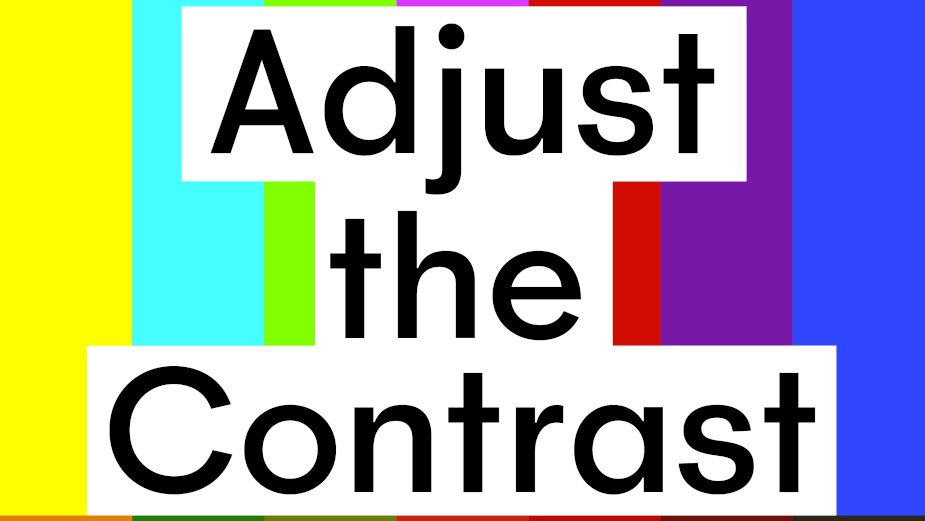 FAST Group Launches Podcast 'Adjust the Contrast' with The Royals