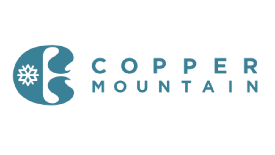 Barkley Wins New Business from Copper Mountain Resorts