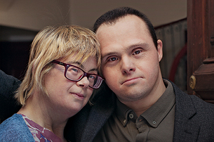 CoorDown & Saatchi Italy Collab Again for World Down Syndrome Day with 'The Special Proposal'