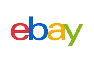 eBay Appoints McCann Craft to EMEA Agency Partner