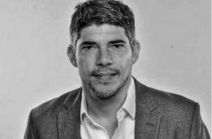 Grey Spain appoints Máximo Lorenzo as CEO