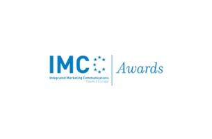 Call for Entries Open for The 2018 IMC European Awards