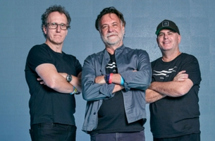 Former Modernista! Co-Founder Gary Koepke Joins TheBridge.Co