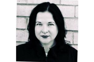 Spotlight on Women Creatives: Sinead Roarty, Associate Creative Director, J Walter Thompson
