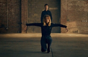 SpecialGuest Creates Dynamic Dance Film for Fashion Brand rag & bone