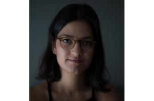 Variable Signs Director Haya Waseem