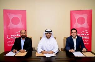 ZOO Digital and Olive Digital Announce Strategic New Partnership in Sharjah