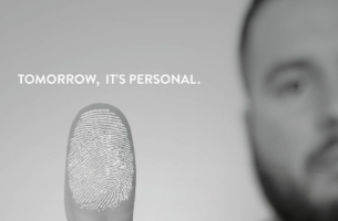 Mass Minority and Valens GroWorks' New Campaign Gets Personal