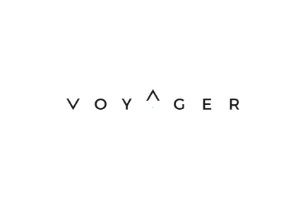 Voyager Signs with RepresentationCo.'s Favorite Child on the East Coast