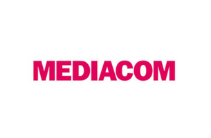 """Mediacom and ViewersLogic Report Shows """"Second Screening"""" Makes TV Ads More Effective"""
