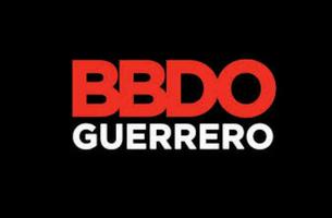 BBDO Guerrero Wins Best in Management of Business