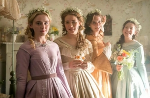 Annex Director Vanessa Caswill Directs Emotional Little Women Series for BBC